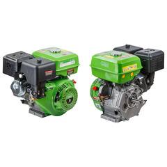 Двигатель DGM TL-177F (Аналог Honda GX 270 ) 9 л.с. (Вал цилиндрический 25 мм)