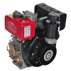 Двигатель дизельный Lifan C186F (шпонка 25 мм) 10 л.с.