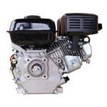 Двигатель Lifan 168F-2 (Вал 20 мм) 6.5 л.с.