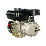 Двигатель Lifan 168F-2R (Сцепление + понижающий редуктор 2:1) 6.5 л.с.