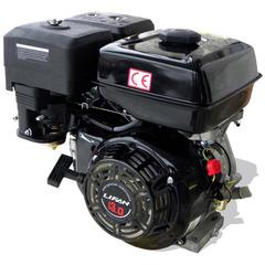 Двигатель Lifan 188F-R (Цепной понижающий редуктор, центробежное многодисковое сцепление) 13 л.с.