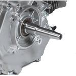 Двигатель Lifan 188F (V-1, вал конус 25 мм) 13 л.с.