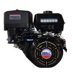 Двигатель Lifan 188F (Вал 25 мм) 13 л.с.