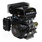 Двигатель Lifan 192F-2D (Вал 25 мм) 18.5 л.с.