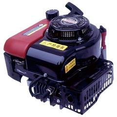 Двигатель-Lifan 1P65FV L2 (вал 22 мм)