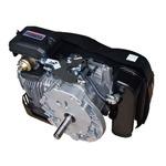 Двигатель Lifan 1P70FV-3B (Вал 22 мм) 6.5 л.с.