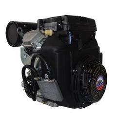 Двигатель-Lifan 2V78F-2 (вал 25 мм)