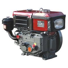 Двигатель R190NL 10.5 л.с.