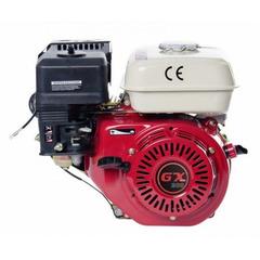 Двигатель Shtenli GX200 (Вал 20 мм, шпонка) 6.5 л.с