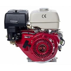 Двигатель Shtenli GX260 (Вал шлицевой 25 мм) 8.5 л.с.
