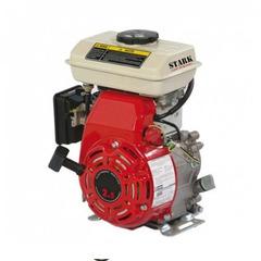 Двигатель STARK GX100 (Вал 15 мм) 2.2 л.с.