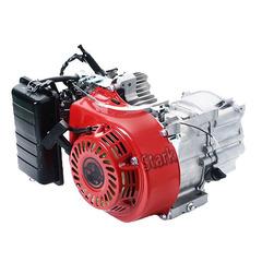 Двигатель STARK GX210 G (для электростанций) 7 л.с.