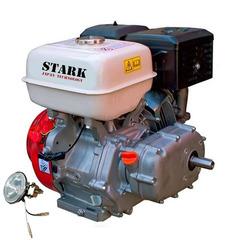 Двигатель STARK GX390 F-C (понижение 2:1) 13 л.с.