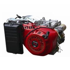 Двигатель STARK GX390 G (для электростанций) 13 л.с.