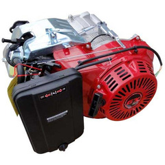 Двигатель STARK GX420 G (для электростанций) 13 л.с.