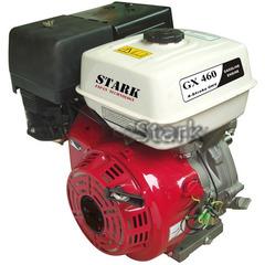Двигатель STARK GX460 (вал 25 мм) 18.5 л.с.