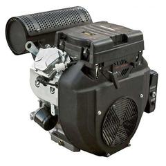Двигатель STARK GX620E (вал 25,4 мм) 22 л.с.