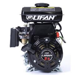 Двигатель Lifan152F D16