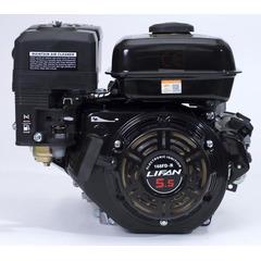 Двигатель Lifan168FD-R D20