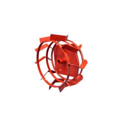 Грунтозацепы (комплект) ф 430*350 мм, шир. 180 мм, 6-гр. втулка 32 мм, 3 обруча ВРМЗ (SL-101, SL-104, SL-105, SL-131, SL-144, SL-145, SL-151, SL-184)