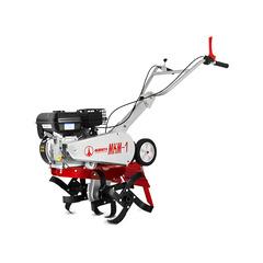 Культиватор бензиновый Мобил К МКМ-1-GP160 с двигателем Honda GP-160 5,5 л.с.
