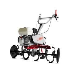 Культиватор бензиновый Мобил К МКМ-1Р-168FB с двигателем Мобил К 168FB 6,5 л.с.