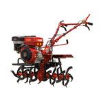 Мотоблок ASILAK SL-186 колеса 6.50-12 (18 л.с., шир. 115 см, колесо 6.50-12, без ВОМ, передач 2+1)