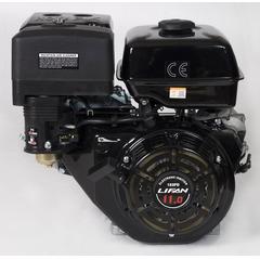 Двигатель Lifan182FD D25 7A