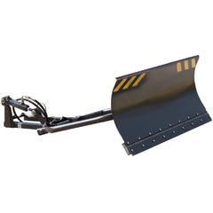 Оборудование бульдозерное ОБ12
