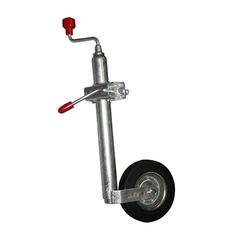 Опорное колесо на 150 кг.
