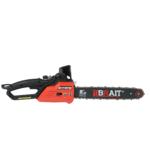 Пила цепная электрическая BRAIT BR-1800