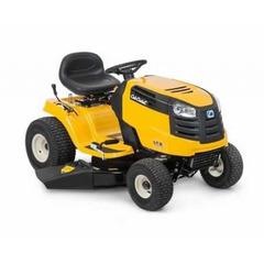 Трактор садовый Cub Cadet LT2 NS96 (Cub Cadet OHV 8,3 кВт, шир 96 см, Hydrostat, боковой выброс)