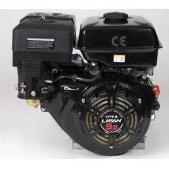Двигатель Lifan177F-R D22, 3А