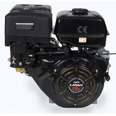 Двигатель Lifan188FD D25, 3А